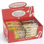 Mixed Cake Selection B