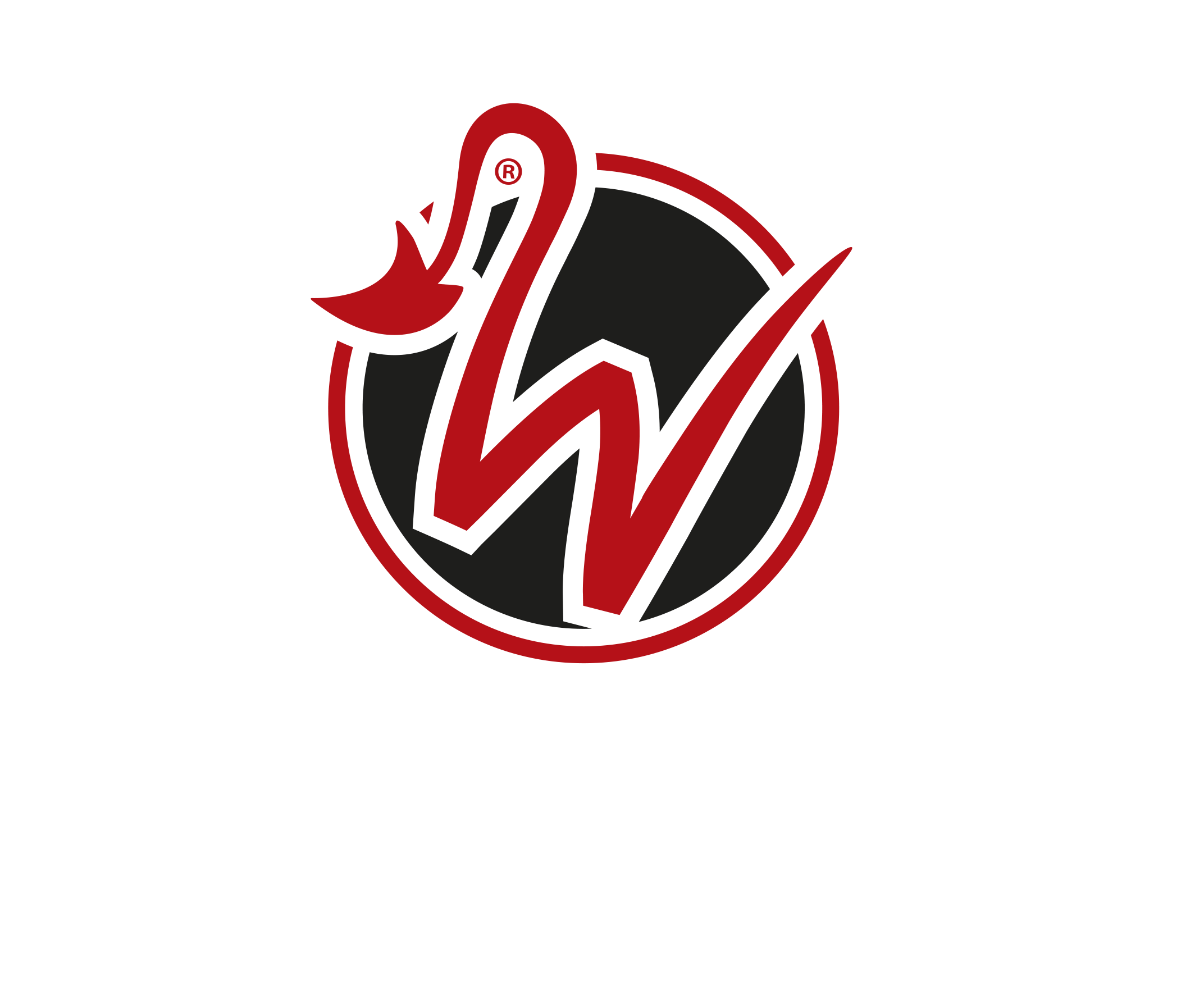 The Wicked Cake Company -